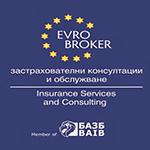 Evro broker
